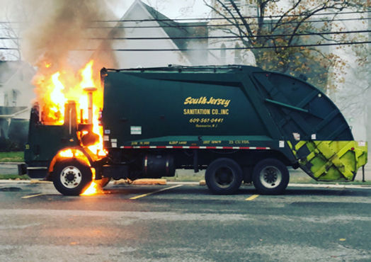 111820 digital fp trash truck.jpg