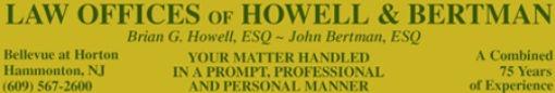 howell & bertman.jpg