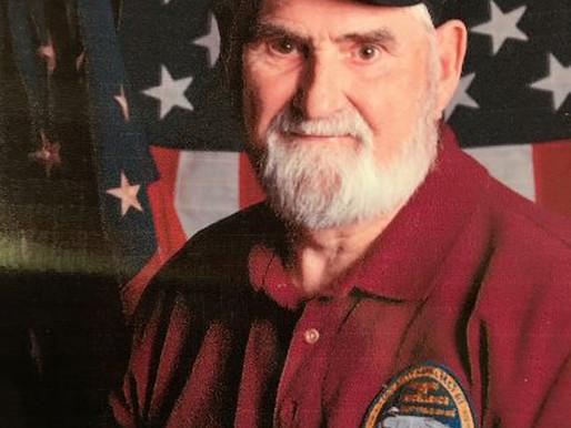 William Franklyn Oberempt Jr.