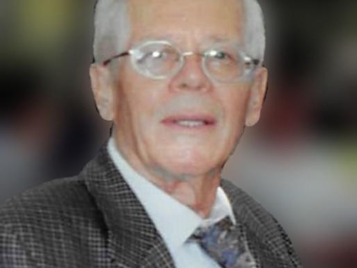 Vincenzo Gobbo