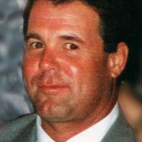 Paul N. Robinson Jr.
