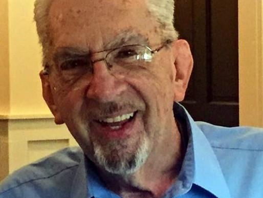 Richard J. Cracker