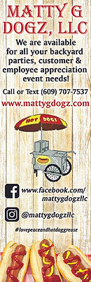 Matty G Dogz Web FLAT.jpg