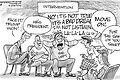 072518 web cartoon.jpg