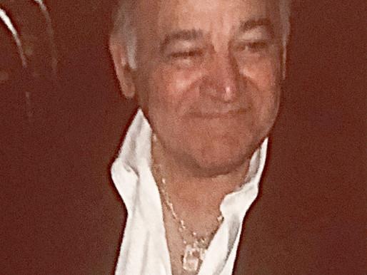 John J. Ludovich