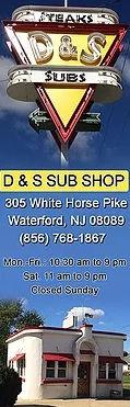 d&s sub shop.jpg