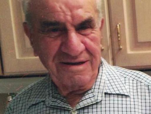 Ernest V. Iulianetti