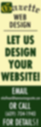gazette WEB DESIGN web.jpg