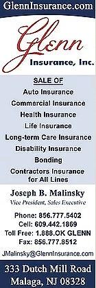 glenn insurance.jpg