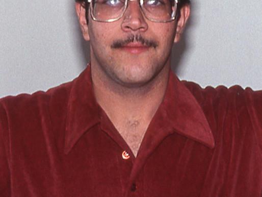 Frank A. Macrie