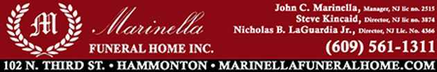 Marinella web flat.jpg