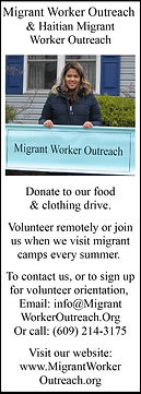 Migrant Worker Outreach web.jpg