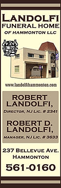Landolfi web flat.jpg