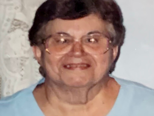Sue Ann Sbarra