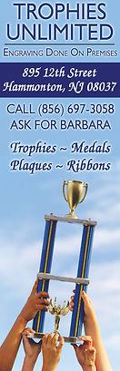 Trophy Dennis LaSassa Web.jpg