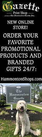 Hammonton Shops web.jpg