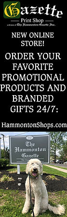 Hammonton Shops web.jpg