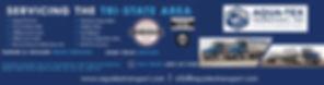 AquaTex Web2.jpg