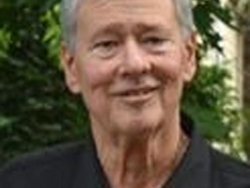 William R. Santora
