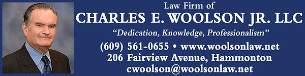 Charles Woolson Web FLAT.jpg