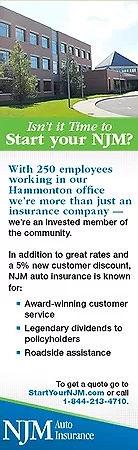 njm insurance.jpg