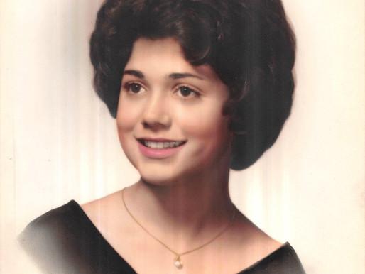 Eileen A. Paretti