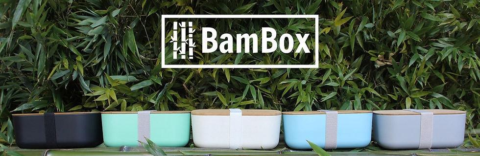 BamBox%2520Banner%2520Smaller_edited_edi