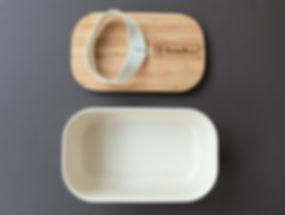 Product 8.jpg