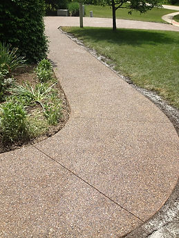 Concrete-Walkway-Driveway-Gahanna-Ohio1.