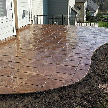 stamped-concrete-installation.jpg