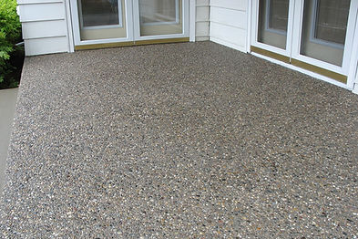 exposed-concrete-patio3.jpg