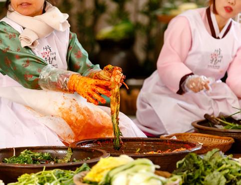 Wearing_Hanbok_&_Making_Kimchi.jpg