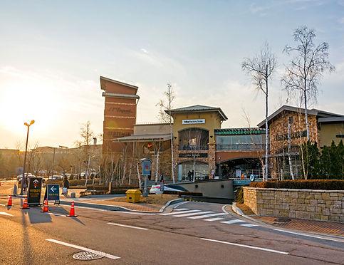 Icheon Pottery Village Tour A.jpg