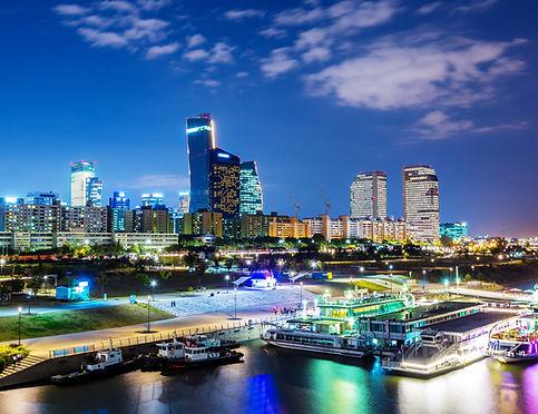 Han River Cruise.jpg