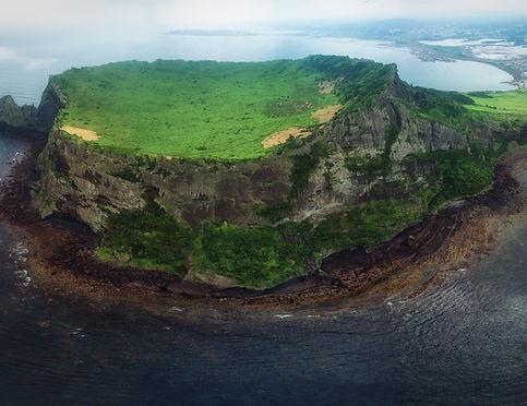 Jeju Island3.jpg