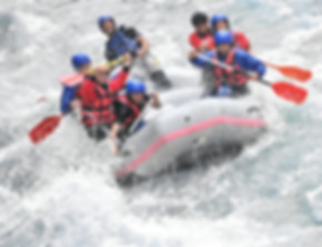 Donggang Rafting.jpg