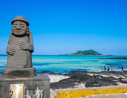 Jeju Island.jpg