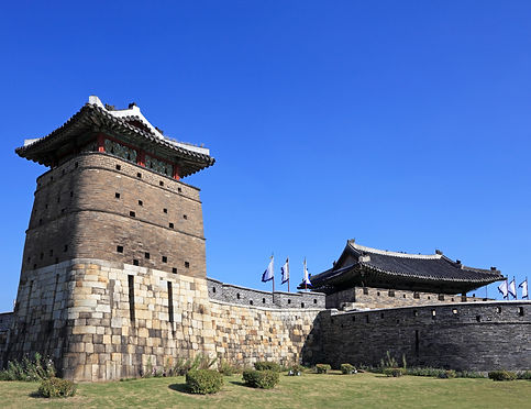 fortress folk village.jpg