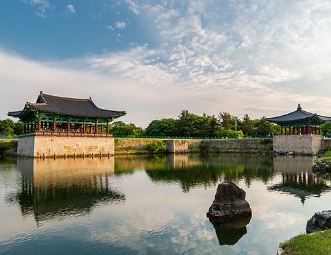 Gyeongju_&_Busan.jpg