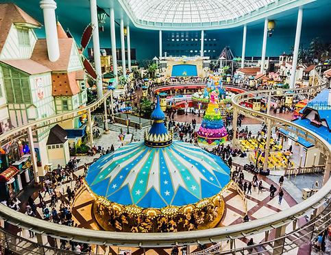 Lotte World Tour A.jpg