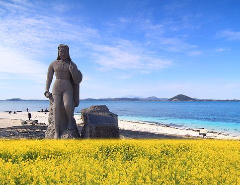 Jeju Island4.jpg