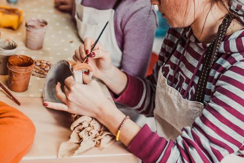 icheon pottery village B.jpg