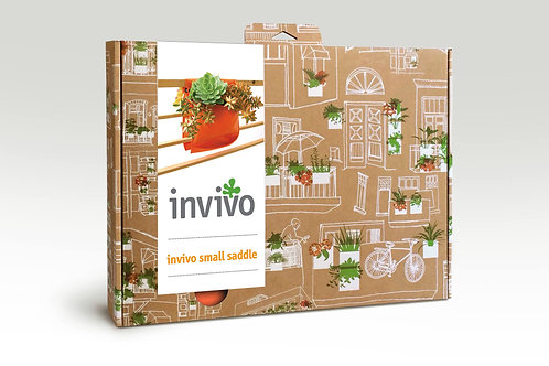 Copyright Invivo Design