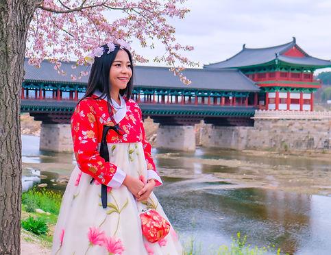 Gyeongju.jpg