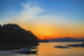 Ganghwa Island.jpg