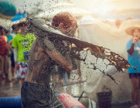 Boryeong Mud Festiva.jpg