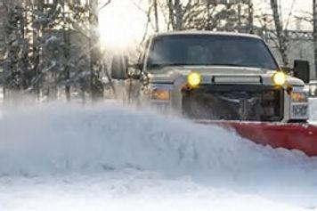 aaa snow.jpg