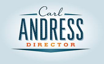 Carl Andress Director