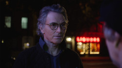 3 THESIXTHREEL_TIM DALY AS MICHAEL