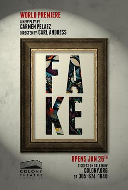 imagen FAKE 1 low res